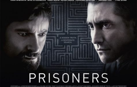 """""""Prisoners"""" grabs viewers and doesn't let go"""