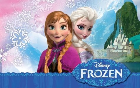 """Frozen"" will melt even the iciest of hearts"