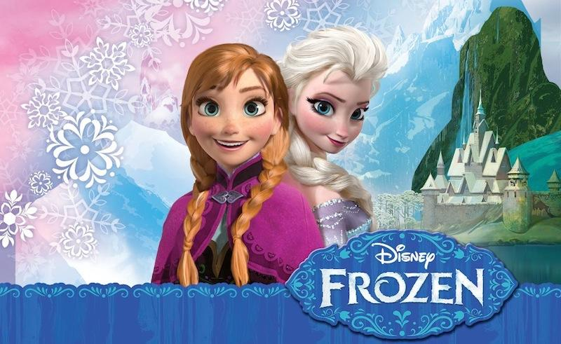 Frozen surprises with plot twist and amazing characters and storyline. Credit: Walt Disney Studios Motion Pictures