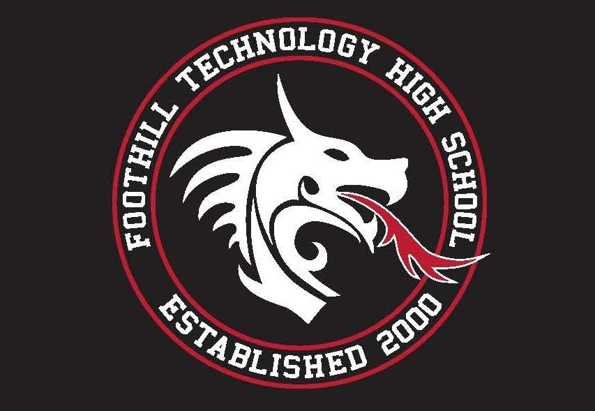 Logo credit: Zestnet, Inc., Ventura.