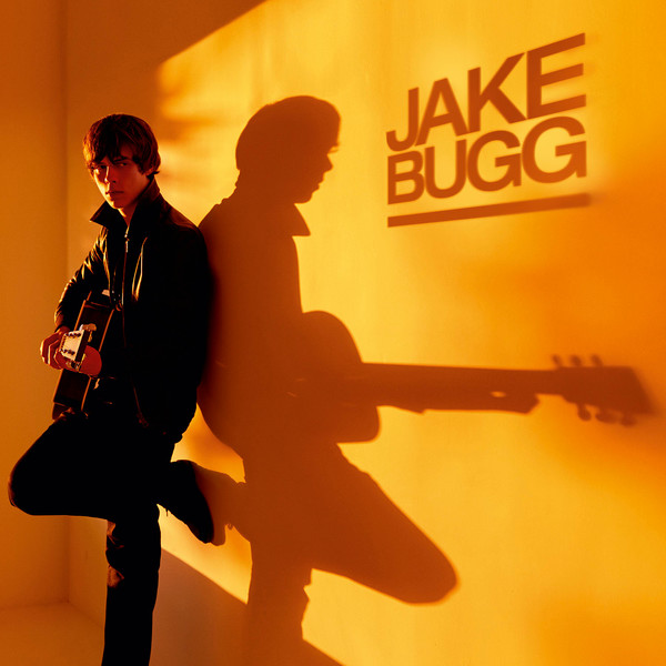 New Brit artist Jake Bugg combines multiple sounds in his most recent album,