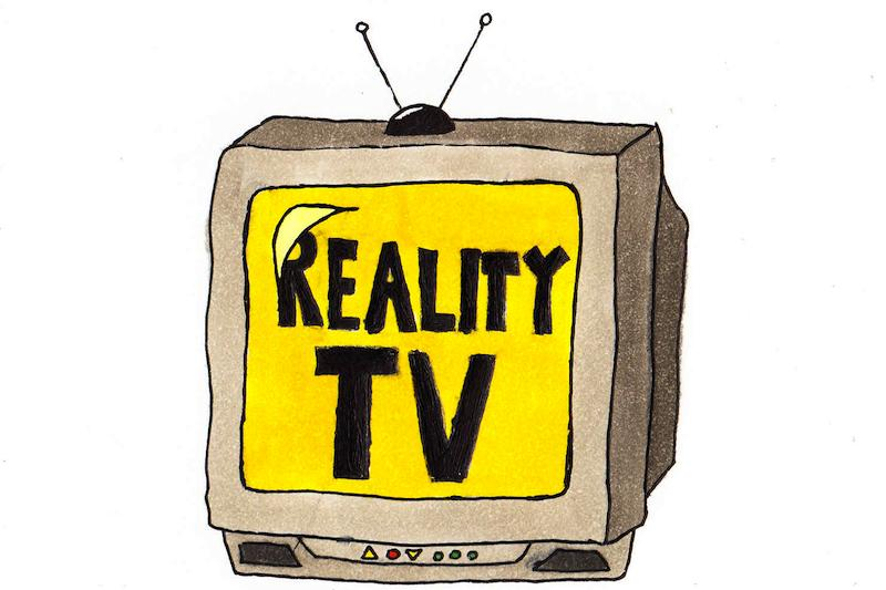 Reality+TV+is+unfortunately+the+type+of+television+that+a+lot+of+Americans+watch+today%2C+and+it+doesn%27t+teach+people+anything.+Credit%3A+Michael+Morales%2FThe+Foothill+Dragon+Press