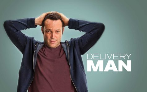 """Delivery Man"" tells crazy story expertly woven with humor"