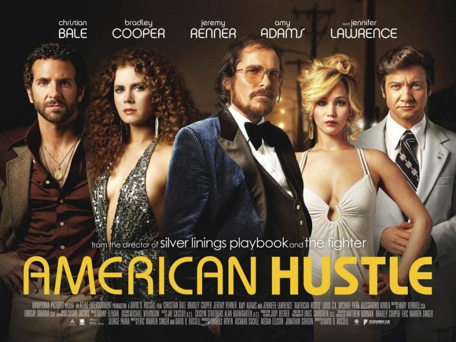 %22American+Hustle%22+perfectly+captures+the+sleazy+drama+of+the+%2770s.+Credit%3A+Columbia+Pictures