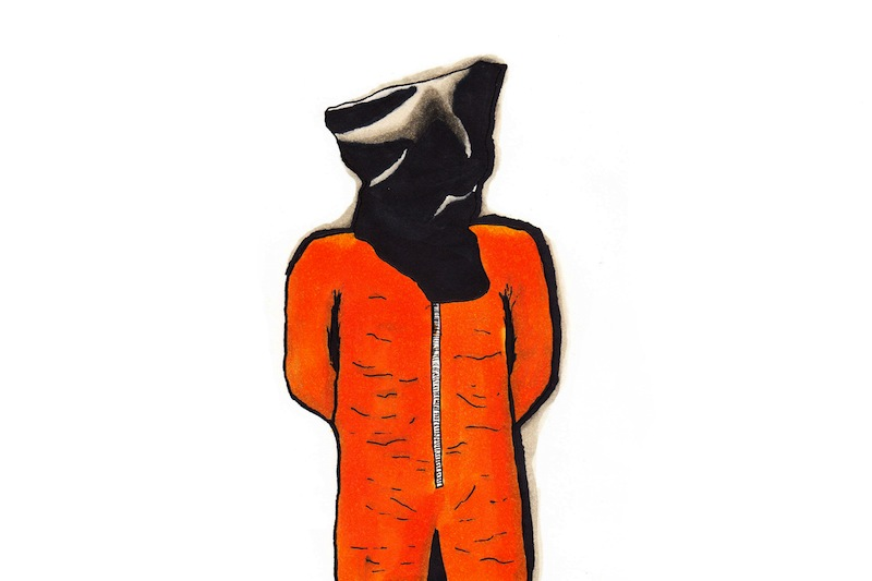 The actions of Guantánamo Bay contradict its motto