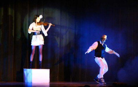 Festival of Talent 2014 (50 photos)