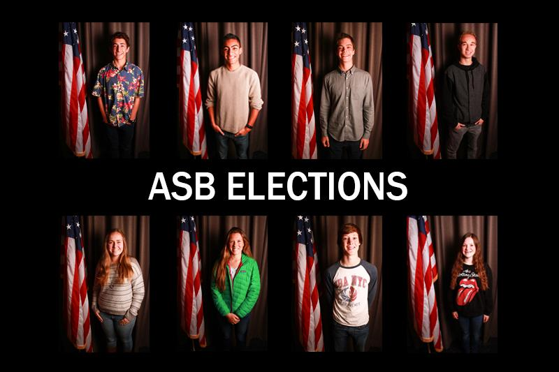 2014 ASB Elections