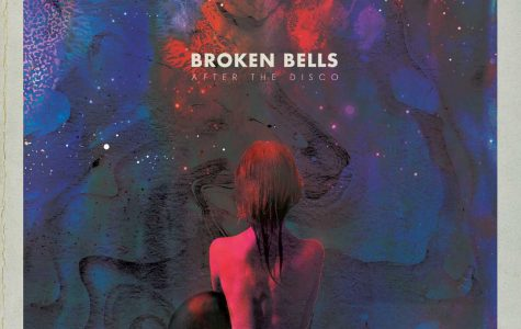 An awkward growth spurt for Broken Bells