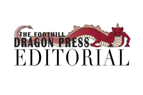 "DP Editorial: Cougar Press ""sex edition"" an opportunity for parents to learn, talk"
