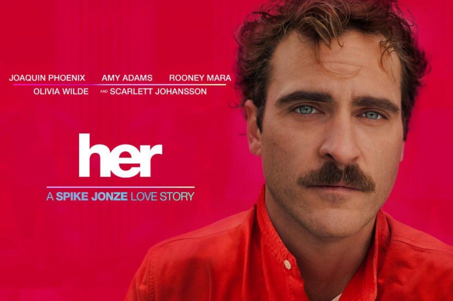 %22Her%22+tells+the+story+of+a+man+who+falls+in+love+with+his+computer+operating+system.+Credit%3A++Warner+Bros.+Pictures