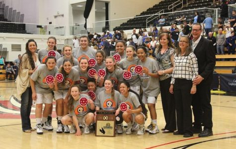 Foothill girls help lead Ventura basketball to CIF championships