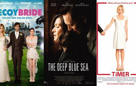 Unknown but amazing Netflix movies