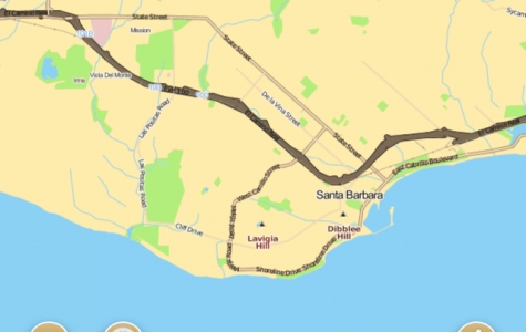 City Maps and Walks needs a serious upgrade