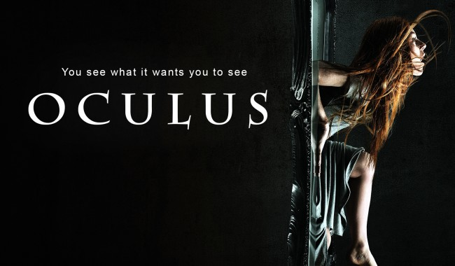 %22Oculus%22+pushes+the+boundaries+of+scary.+Credit%3A+Intrepid+Pictures