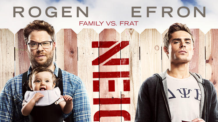 %22Neighbors%22+is+a+hilarious+film%2C+despite+it%27s+raunchy+and+sometimes+overly+inapropriate+comedy.+Credit%3A+912dev.com