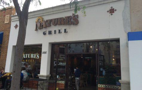 Best health-conscious restaurants in Ventura