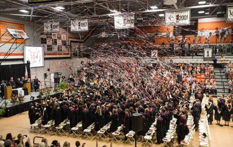 Graduation 2014(51 photos)