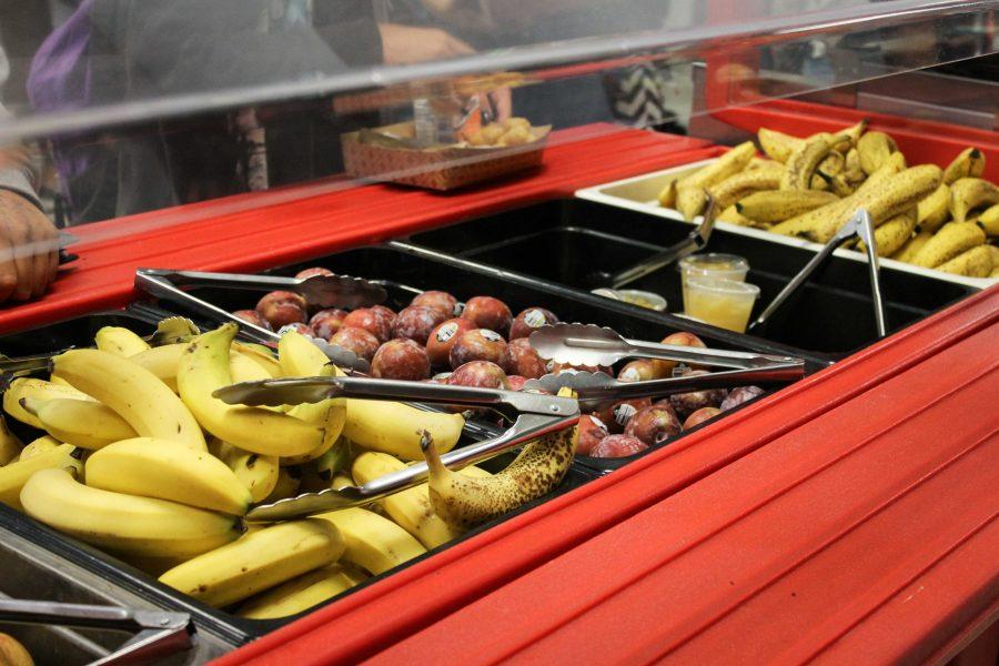 Gatorade+violates+district+nutrition+standards
