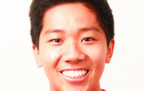 Josh Ren
