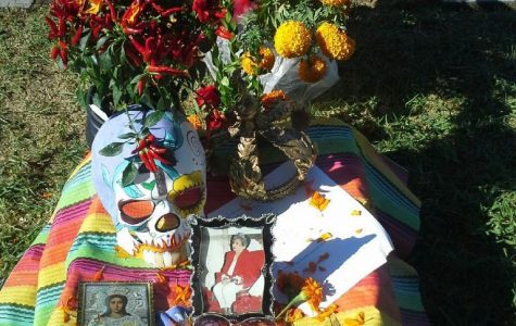 Dia de los Muertos: A Time of Remembrance and Celebration