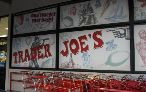 6 foods to try from Trader Joe's