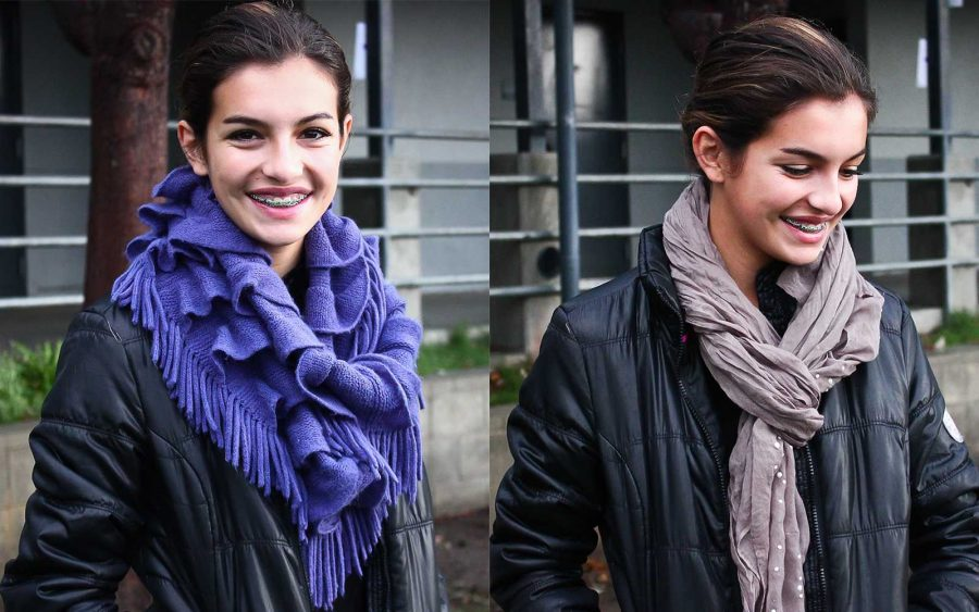 Seasonal+Scarves%3A+Trendy+new+ways+to+tie+your+favorite+scarves