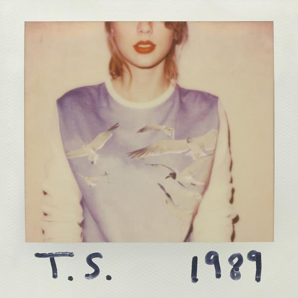 Taylor Swifts 1989 lacks originality and misses its mark in trying to achieve a 1980s sound. Credit: cdn.idolator.com