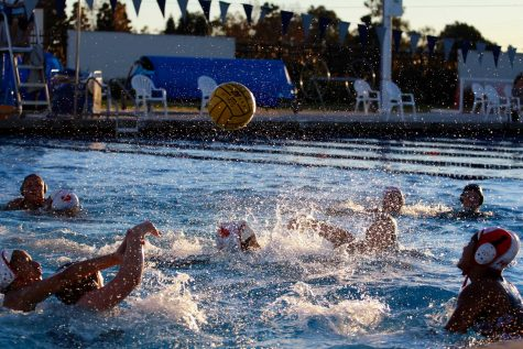 Ventura defeats Buena and secures Channel League championship (35 photos, video)
