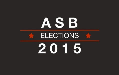 Marostica, Clark and Greenslit to run in ASB elections