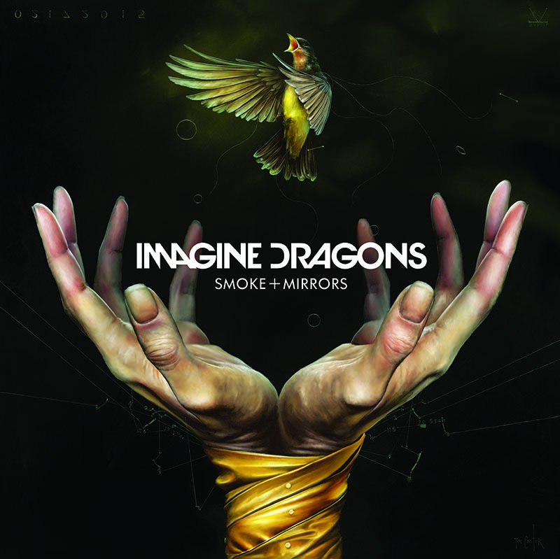 Credit%3A++www.imaginedragonsmusic.com