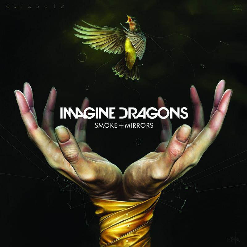 Credit:  www.imaginedragonsmusic.com