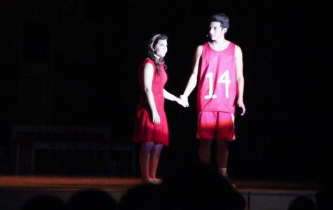 High School Musical Play Video