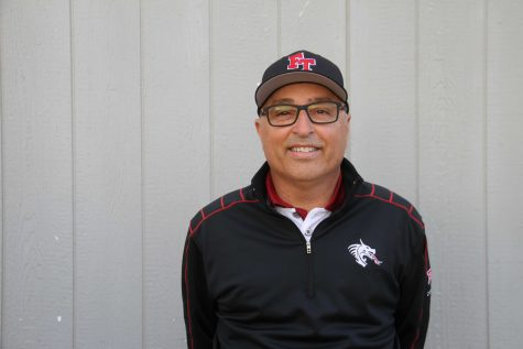 Boys' golf snags second in Tri-Valley league finals