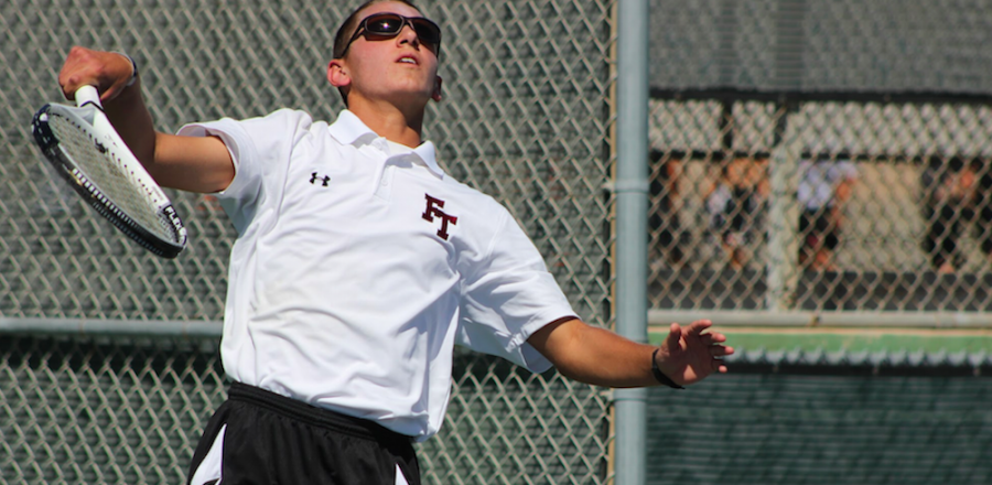 Foothill+tennis+loses+7-11+against+Nordhoff+in+final+home+match+%2814+photos%29