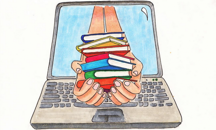15 free online resources for homework