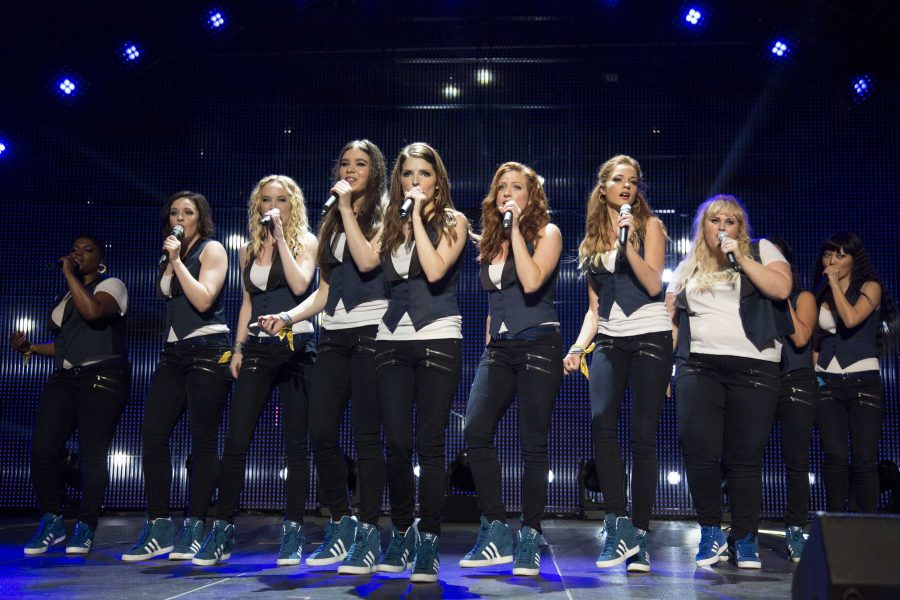 Pitch+Perfect+2+is+an+aca-amazing+sequel