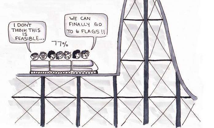 Cartoon of the Week 1