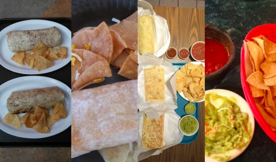 Four+hole+in+the+wall+Mexican+restaurants+to+shake+up+your+dining