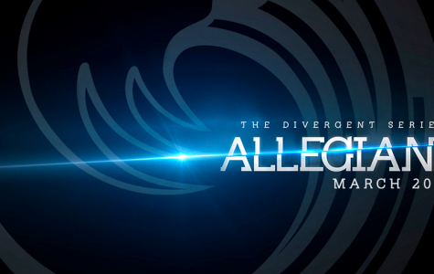 """The Divergent Series: Allegiant"" trailer goes beyond expectations"