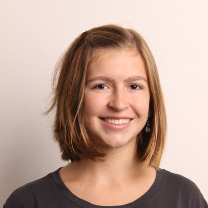 Emily van Deinse