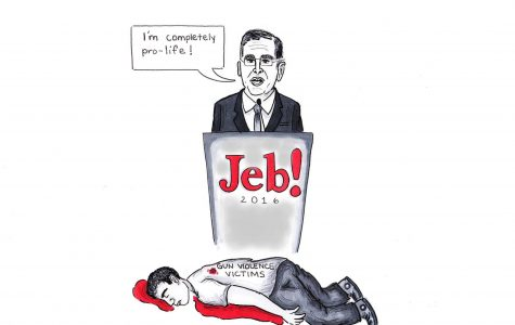 Cartoon of the Week 7