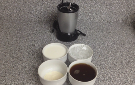Recipe: 3 ways to drink chai