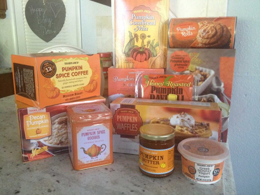 5+best+foods+to+try+during+Trader+Joe%27s+Pumpkin+Palooza