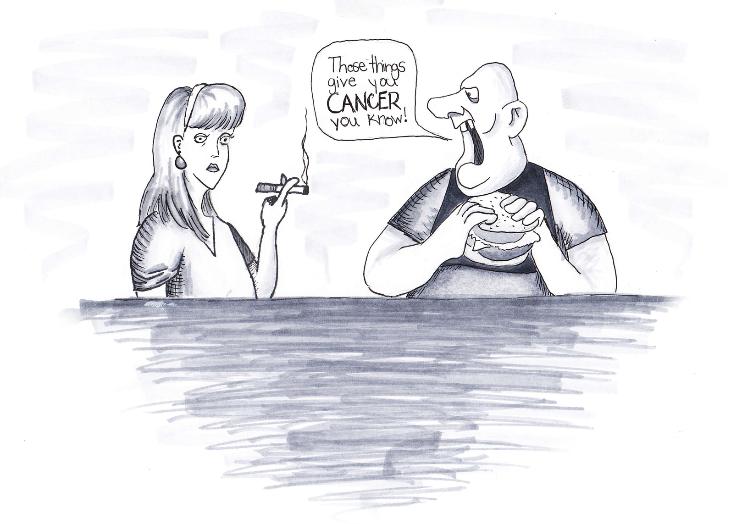 Cartoon of the Week 10