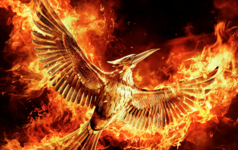 """The Hunger Games: Mockingjay- Part 2"" brings the trilogy to a dramatic end"