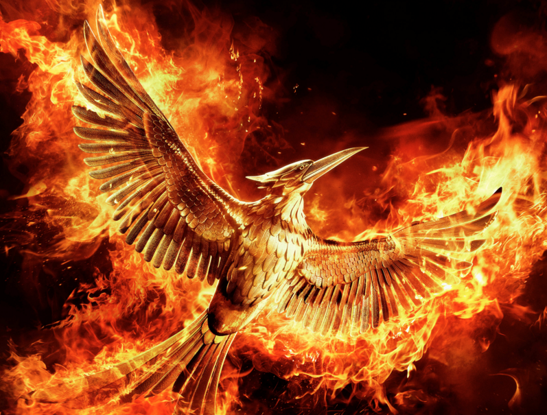 %22The+Hunger+Games%3A+Mockingjay-+Part+2%22+brings+the+trilogy+to+a+dramatic+end