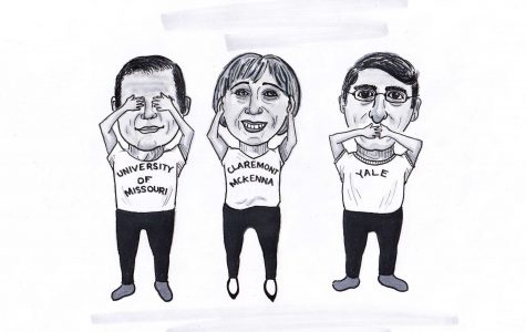 Cartoon of the Week 12