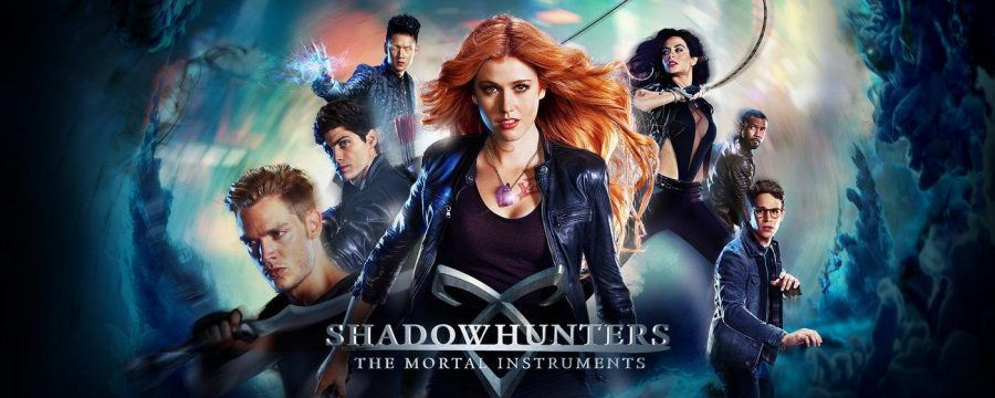 """New """"Shadowhunters: The Mortal Instruments"""" TV show fails to deliver"""