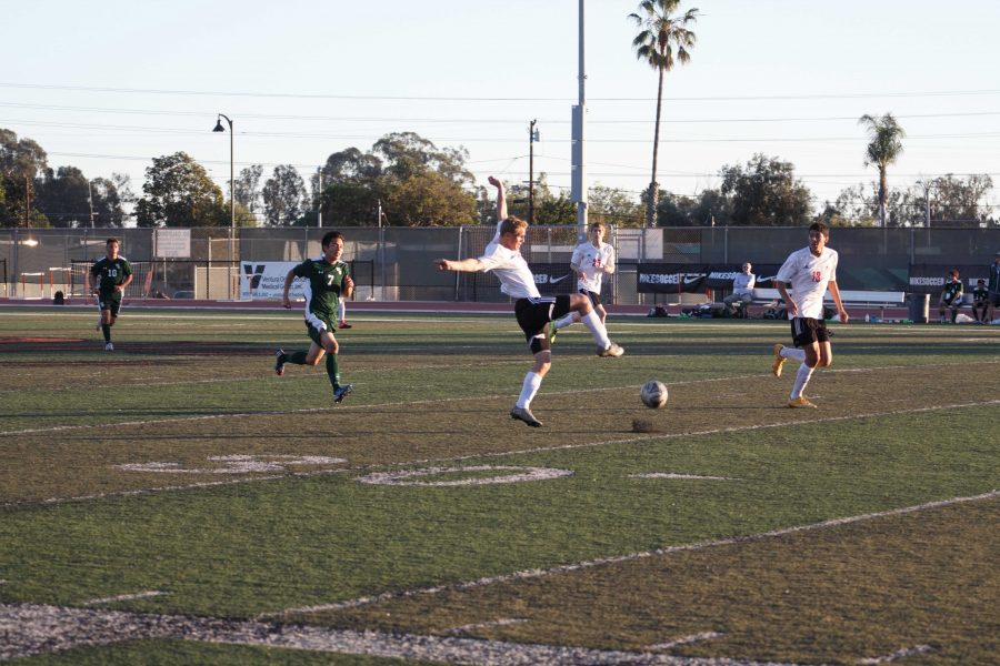 Boys%27+Soccer+Advances+to+CIF+%2821+photos%29