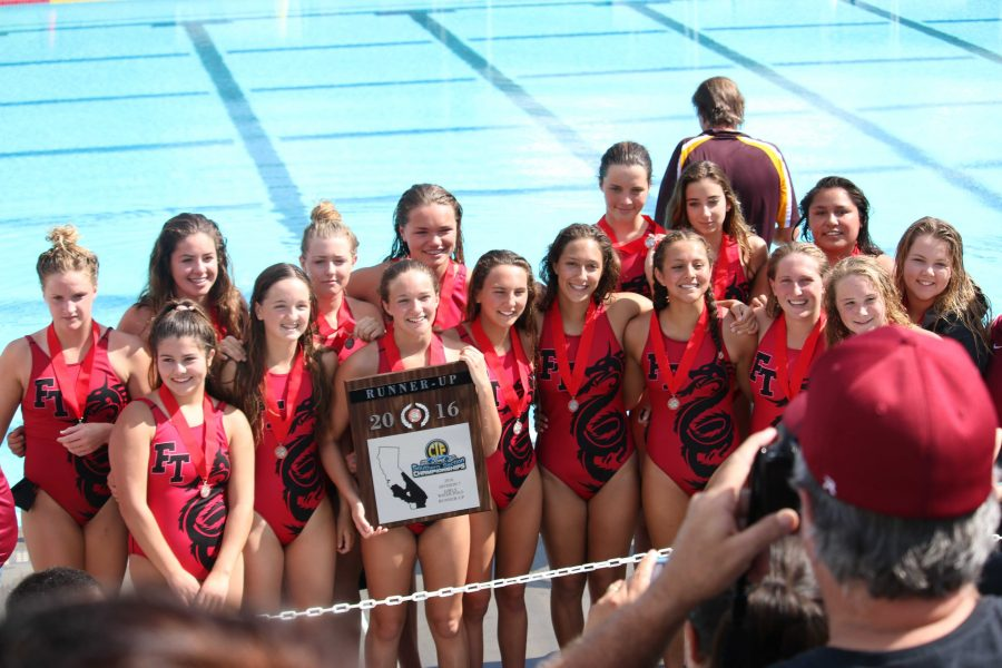 Girls%27+Water+Polo+CIF+Finals+%2822+photos%29